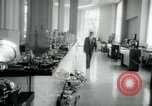 Image of rare gem collection San Francisco California USA, 1956, second 7 stock footage video 65675029892