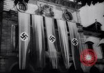 Image of Welthauptstadt Germania Berlin Germany, 1937, second 2 stock footage video 65675029899