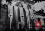 Image of Welthauptstadt Germania Berlin Germany, 1937, second 3 stock footage video 65675029899