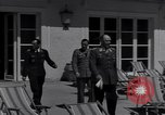 Image of Nazi General Albert Kesselring Berchtesgaden Germany, 1945, second 9 stock footage video 65675029908