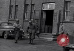 Image of Nazi gold stash Merkers-Kieselbach Germany, 1945, second 4 stock footage video 65675029912