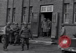 Image of Nazi gold stash Merkers-Kieselbach Germany, 1945, second 7 stock footage video 65675029912