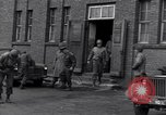 Image of Nazi gold stash Merkers-Kieselbach Germany, 1945, second 11 stock footage video 65675029912