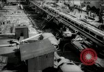 Image of tanker British Admiral United Kingdom, 1965, second 12 stock footage video 65675029928