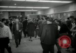 Image of Canadian National Sportsmen Show Toronto Ontario Canada, 1965, second 6 stock footage video 65675029930