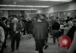Image of Canadian National Sportsmen Show Toronto Ontario Canada, 1965, second 7 stock footage video 65675029930