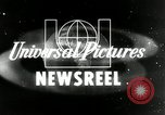 Image of Newark Riots Newark New Jersey USA, 1967, second 8 stock footage video 65675029935