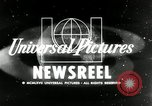 Image of Newark Riots Newark New Jersey USA, 1967, second 9 stock footage video 65675029935