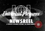 Image of Newark Riots Newark New Jersey USA, 1967, second 11 stock footage video 65675029935