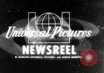 Image of Newark Riots Newark New Jersey USA, 1967, second 12 stock footage video 65675029935