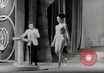 Image of Miss Universe Miami Florida USA, 1967, second 7 stock footage video 65675029936