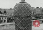 Image of Heinz Riva's winter collection Rome Italy, 1967, second 4 stock footage video 65675029938