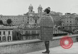 Image of Heinz Riva's winter collection Rome Italy, 1967, second 11 stock footage video 65675029938