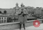 Image of Heinz Riva's winter collection Rome Italy, 1967, second 12 stock footage video 65675029938
