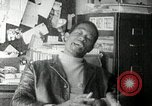 Image of Bobby Seale Oakland California USA, 1968, second 6 stock footage video 65675029942
