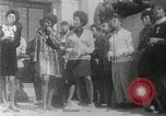 Image of Black Panther Party Oakland California USA, 1968, second 9 stock footage video 65675029944