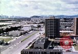 Image of city view Oakland California USA, 1974, second 12 stock footage video 65675029946