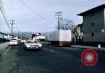Image of Oakland California Police Oakland California USA, 1974, second 3 stock footage video 65675029948