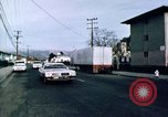 Image of Oakland California Police Oakland California USA, 1974, second 4 stock footage video 65675029948