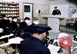 Image of Police Department invokes new community service  policy Oakland California USA, 1974, second 3 stock footage video 65675029950