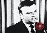 Image of Edward V Hanrahan Chicago Illinois USA, 1969, second 6 stock footage video 65675029953