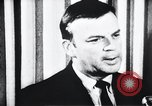 Image of Edward V Hanrahan Chicago Illinois USA, 1969, second 7 stock footage video 65675029953