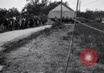 Image of American 18th Field Artillery Viffort France, 1918, second 5 stock footage video 65675029958