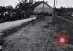 Image of American 18th Field Artillery Viffort France, 1918, second 7 stock footage video 65675029958
