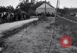 Image of American 18th Field Artillery Viffort France, 1918, second 8 stock footage video 65675029958