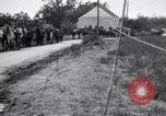 Image of American 18th Field Artillery Viffort France, 1918, second 9 stock footage video 65675029958
