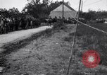 Image of American 18th Field Artillery Viffort France, 1918, second 10 stock footage video 65675029958