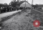 Image of American 18th Field Artillery Viffort France, 1918, second 12 stock footage video 65675029958