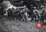 Image of US Army 39th Infantry wounded France, 1918, second 4 stock footage video 65675029960