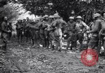 Image of US Army 39th Infantry wounded France, 1918, second 6 stock footage video 65675029960