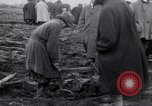Image of women plough Surrey England, 1915, second 11 stock footage video 65675029966