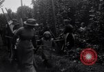 Image of hoppers of kent Kent England, 1915, second 4 stock footage video 65675029967