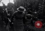Image of hoppers of kent Kent England, 1915, second 5 stock footage video 65675029967