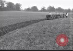 Image of women operate tractors United Kingdom, 1917, second 11 stock footage video 65675029972