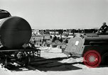 Image of gasoline shippment United States USA, 1941, second 9 stock footage video 65675029978