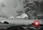 Image of Japanese attack on Pearl Harbor Pearl Harbor Hawaii, 1941, second 15 stock footage video 65675029979