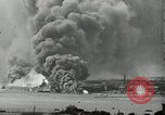 Image of Japanese attack on Pearl Harbor Pearl Harbor Hawaii, 1941, second 20 stock footage video 65675029979