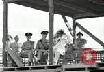 Image of George C Marshall United States USA, 1941, second 9 stock footage video 65675029981