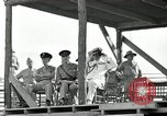 Image of George C Marshall United States USA, 1941, second 12 stock footage video 65675029981