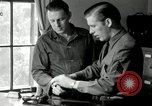 Image of fingerprint detection United States USA, 1942, second 3 stock footage video 65675029982