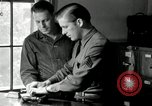 Image of fingerprint detection United States USA, 1942, second 5 stock footage video 65675029982