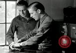 Image of fingerprint detection United States USA, 1942, second 7 stock footage video 65675029982