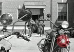 Image of American Military Policemen United States USA, 1941, second 6 stock footage video 65675029983