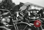 Image of American Military Policemen United States USA, 1941, second 11 stock footage video 65675029983