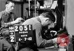Image of lab-experiments United States USA, 1942, second 1 stock footage video 65675029985