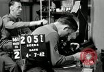 Image of lab-experiments United States USA, 1942, second 2 stock footage video 65675029985